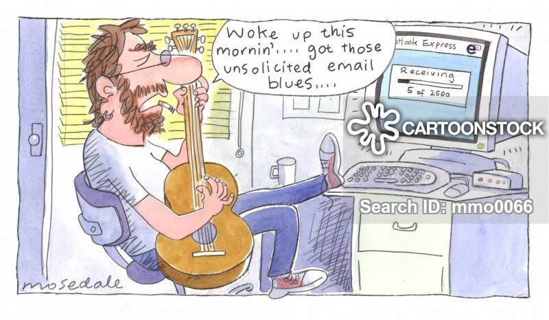 Unsolicited Email cartoons, Unsolicited Email cartoon, funny, Unsolicited Email picture, Unsolicited Email pictures, Unsolicited Email image, Unsolicited Email images, Unsolicited Email illustration, Unsolicited Email illustrations