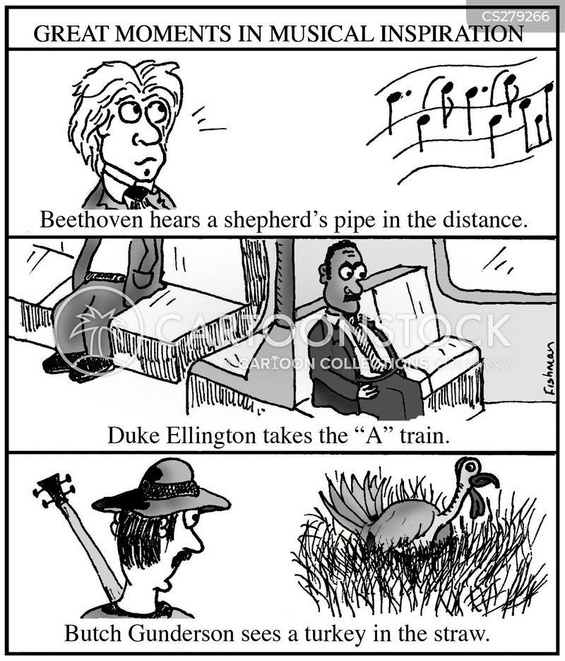 Folk Songs cartoons, Folk Songs cartoon, funny, Folk Songs picture, Folk Songs pictures, Folk Songs image, Folk Songs images, Folk Songs illustration, Folk Songs illustrations