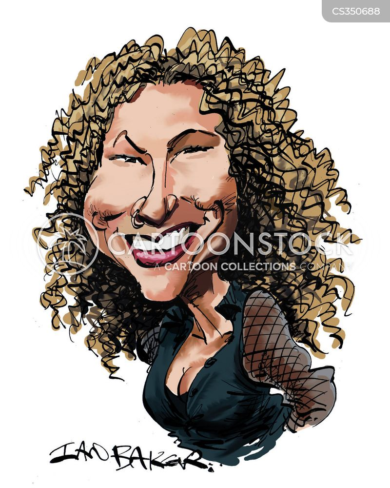 Joan Osborne cartoons, Joan Osborne cartoon, funny, Joan Osborne picture, Joan Osborne pictures, Joan Osborne image, Joan Osborne images, Joan Osborne illustration, Joan Osborne illustrations