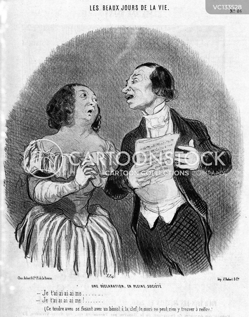 Operatic cartoons, Operatic cartoon, funny, Operatic picture, Operatic pictures, Operatic image, Operatic images, Operatic illustration, Operatic illustrations
