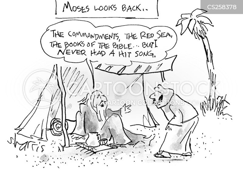 hit songs cartoon