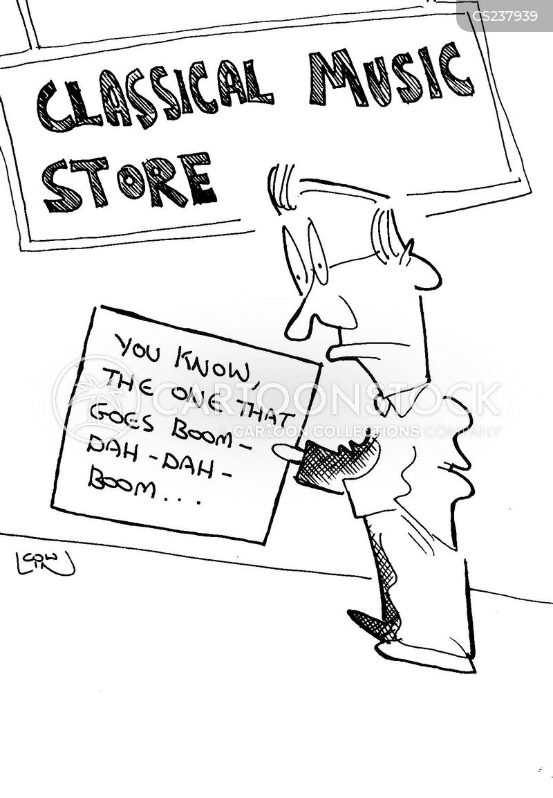 Record Stores cartoons, Record Stores cartoon, funny, Record Stores picture, Record Stores pictures, Record Stores image, Record Stores images, Record Stores illustration, Record Stores illustrations
