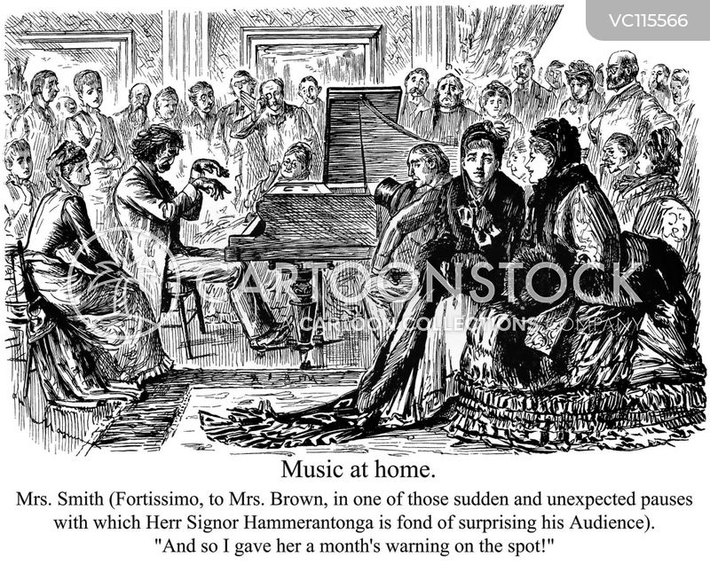 Piano Recitals cartoons, Piano Recitals cartoon, funny, Piano Recitals picture, Piano Recitals pictures, Piano Recitals image, Piano Recitals images, Piano Recitals illustration, Piano Recitals illustrations