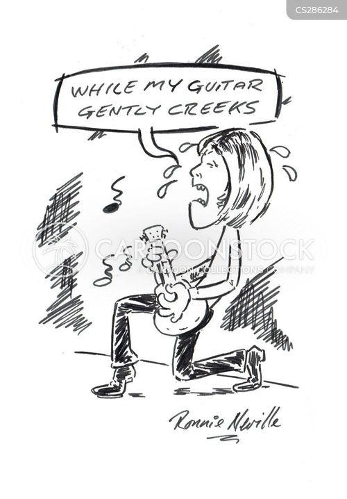 guitar lesson quotes
