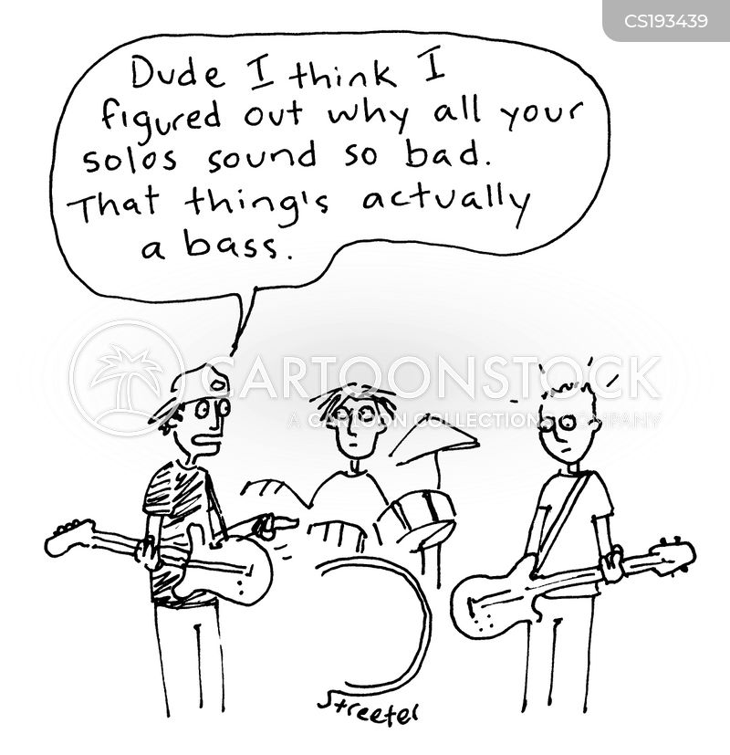 Guitar Player cartoons, Guitar Player cartoon, funny, Guitar Player picture, Guitar Player pictures, Guitar Player image, Guitar Player images, Guitar Player illustration, Guitar Player illustrations