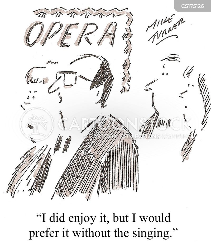 Musical Theater cartoons, Musical Theater cartoon, funny, Musical Theater picture, Musical Theater pictures, Musical Theater image, Musical Theater images, Musical Theater illustration, Musical Theater illustrations