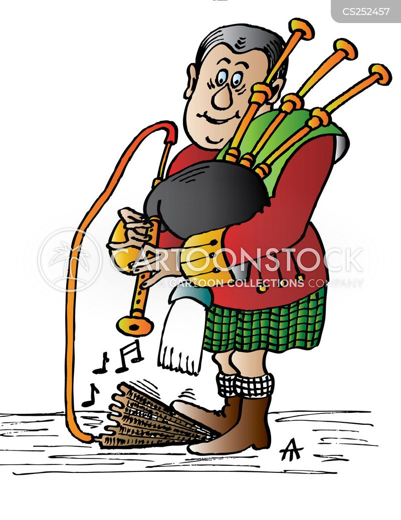 Musikinstrument Cartoon, Musikinstrument Cartoons, Musikinstrument Bild, Musikinstrument Bilder, Musikinstrument Karikatur, Musikinstrument Karikaturen, Musikinstrument Illustration, Musikinstrument Illustrationen, Musikinstrument Witzzeichnung, Musikinstrument Witzzeichnungen