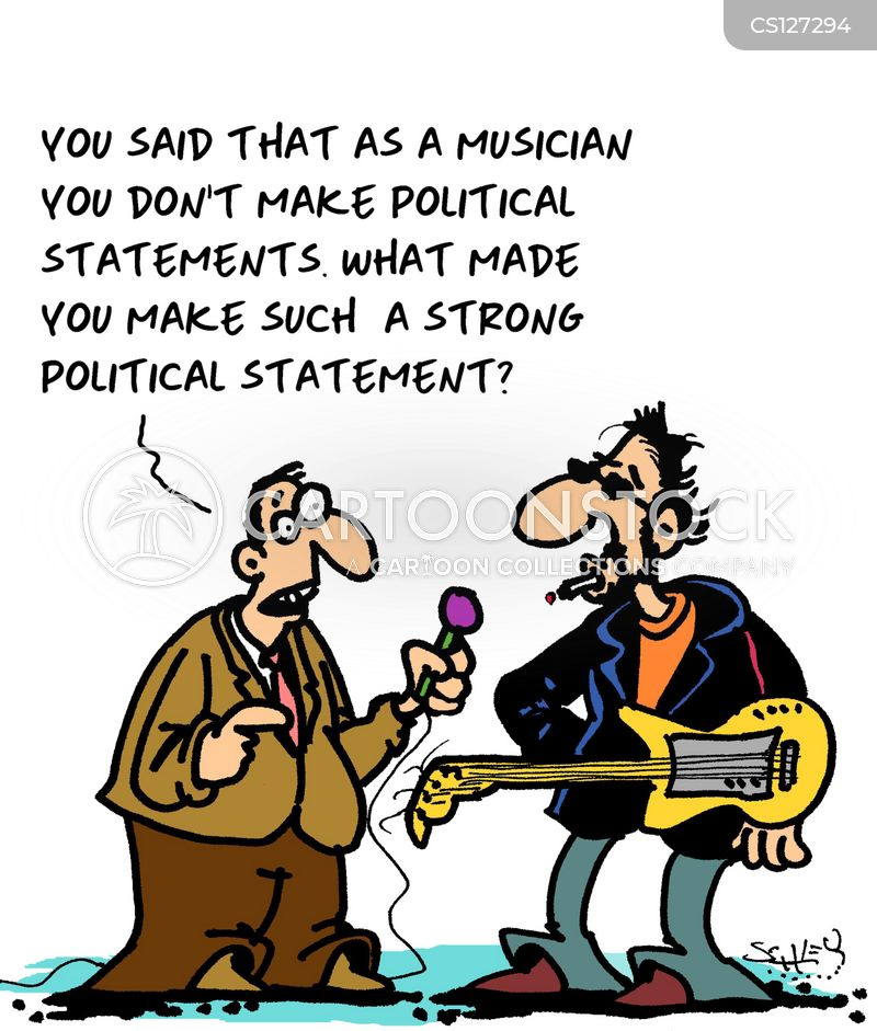Political Statements cartoons, Political Statements cartoon, funny, Political Statements picture, Political Statements pictures, Political Statements image, Political Statements images, Political Statements illustration, Political Statements illustrations