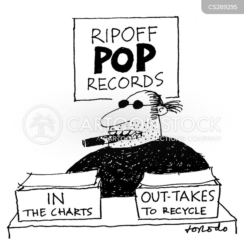 Ripoffs cartoons, Ripoffs cartoon, funny, Ripoffs picture, Ripoffs pictures, Ripoffs image, Ripoffs images, Ripoffs illustration, Ripoffs illustrations