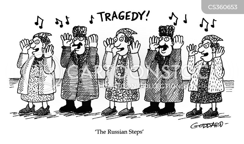 Russian Steppes cartoons, Russian Steppes cartoon, funny, Russian Steppes picture, Russian Steppes pictures, Russian Steppes image, Russian Steppes images, Russian Steppes illustration, Russian Steppes illustrations