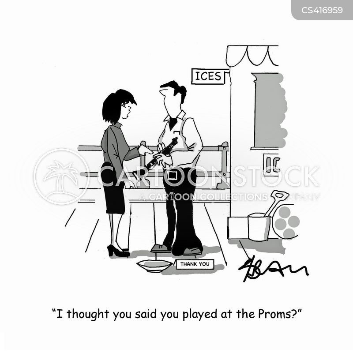 piers cartoon