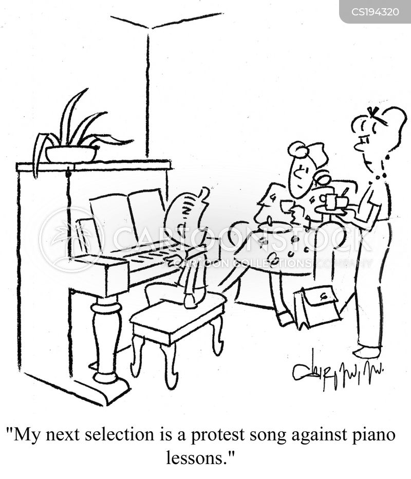 Pianisten Cartoon, Pianisten Cartoons, Pianisten Bild, Pianisten Bilder, Pianisten Karikatur, Pianisten Karikaturen, Pianisten Illustration, Pianisten Illustrationen, Pianisten Witzzeichnung, Pianisten Witzzeichnungen
