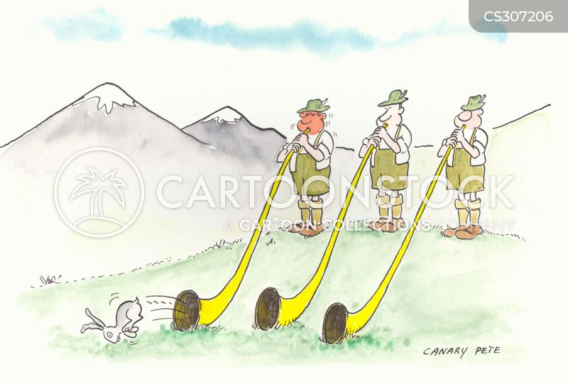 Alpine cartoons, Alpine cartoon, funny, Alpine picture, Alpine pictures, Alpine image, Alpine images, Alpine illustration, Alpine illustrations