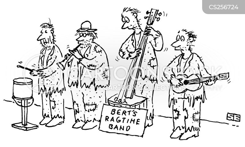 Ragtime cartoons, Ragtime cartoon, funny, Ragtime picture, Ragtime pictures, Ragtime image, Ragtime images, Ragtime illustration, Ragtime illustrations