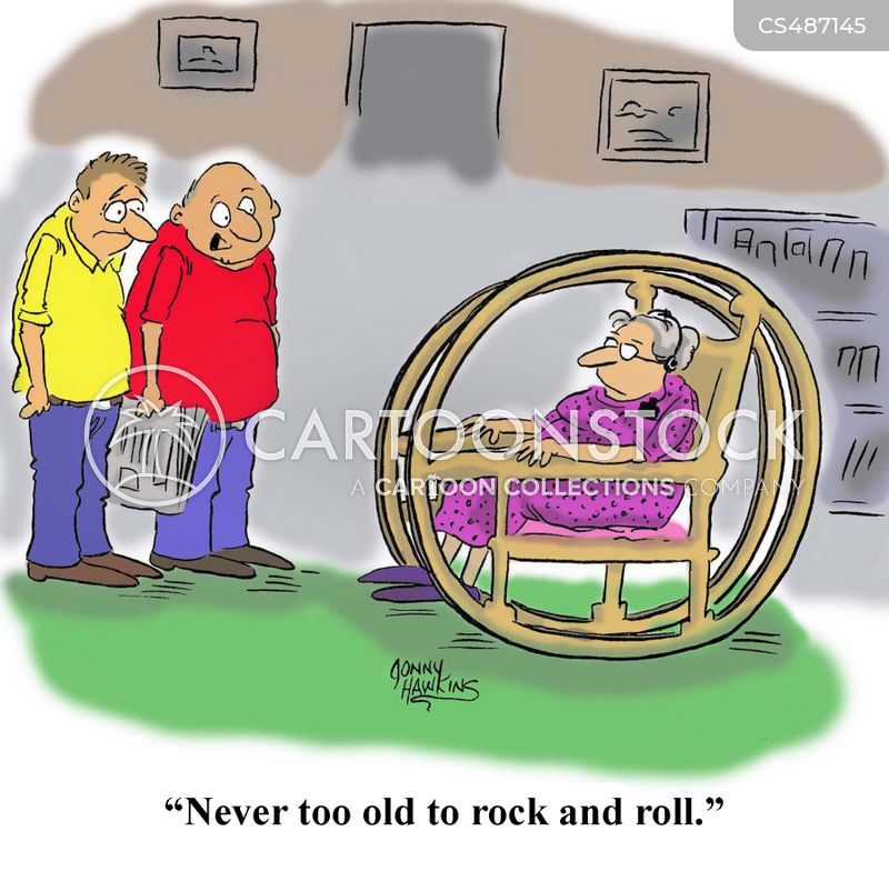 Rock And Roll Music cartoons, Rock And Roll Music cartoon, funny, Rock And Roll Music picture, Rock And Roll Music pictures, Rock And Roll Music image, Rock And Roll Music images, Rock And Roll Music illustration, Rock And Roll Music illustrations