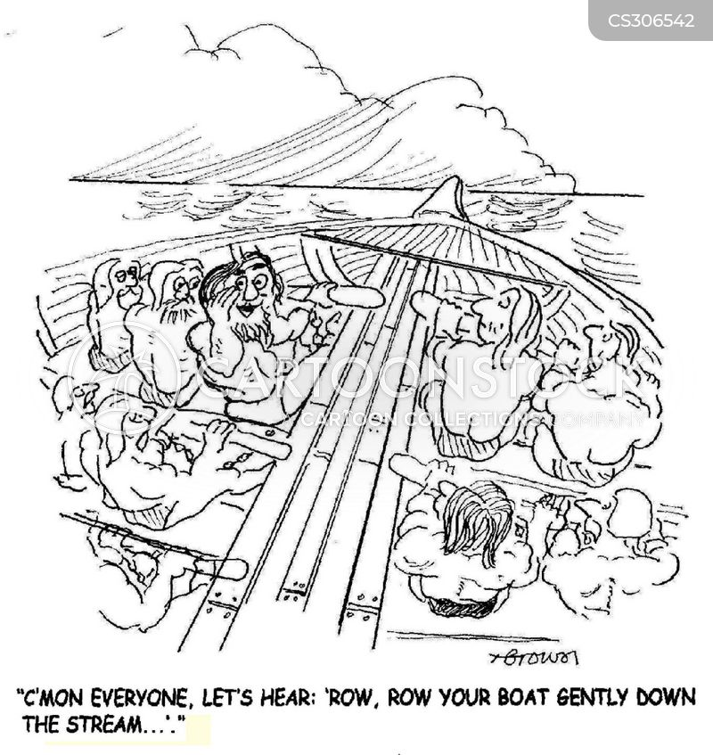 Rowing Song cartoons, Rowing Song cartoon, funny, Rowing Song picture, Rowing Song pictures, Rowing Song image, Rowing Song images, Rowing Song illustration, Rowing Song illustrations