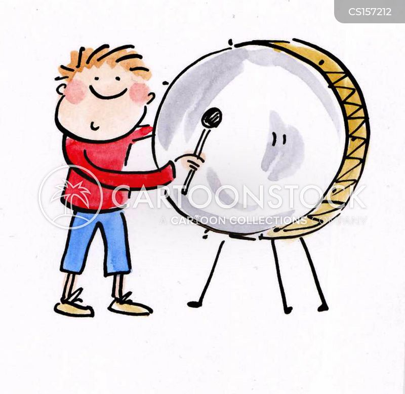 Snare cartoons, Snare cartoon, funny, Snare picture, Snare pictures, Snare image, Snare images, Snare illustration, Snare illustrations