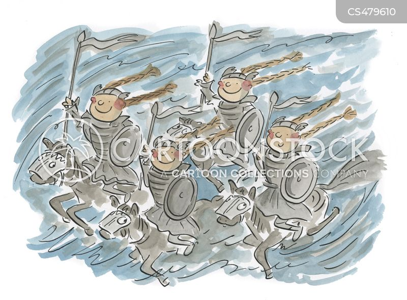 Viking Mythologies cartoons, Viking Mythologies cartoon, funny, Viking Mythologies picture, Viking Mythologies pictures, Viking Mythologies image, Viking Mythologies images, Viking Mythologies illustration, Viking Mythologies illustrations