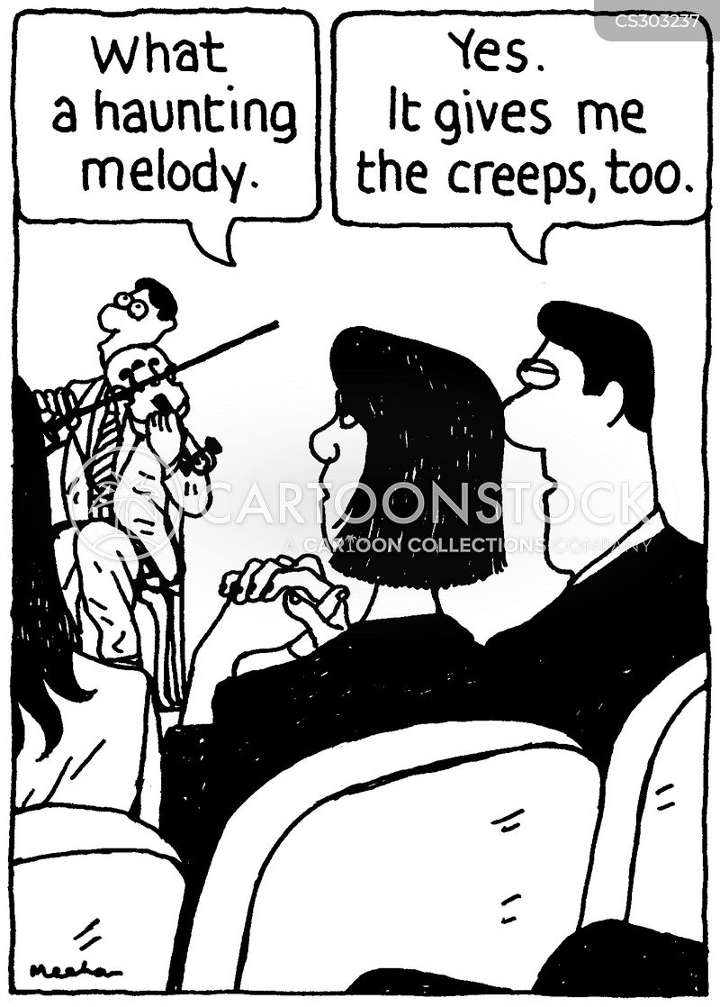 Melody cartoons, Melody cartoon, funny, Melody picture, Melody pictures, Melody image
