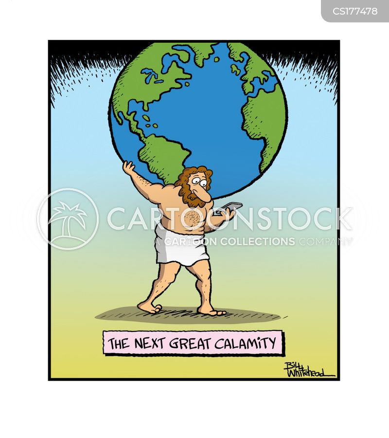 Atlas cartoons, Atlas cartoon, funny, Atlas picture, Atlas pictures, Atlas image, Atlas images, Atlas illustration, Atlas illustrations