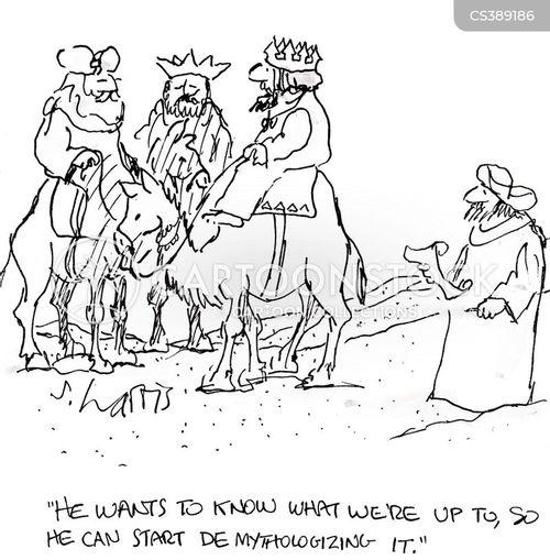 Christian myths cartoons and comics funny pictures from cartoonstock christian myths cartoons christian myths cartoon funny christian myths picture christian myths voltagebd Images