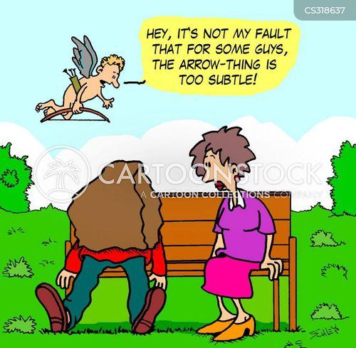 greek mythologies cartoon