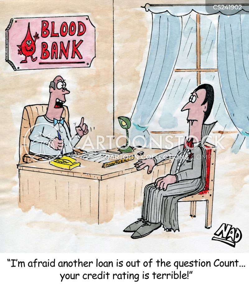 Blood Banks cartoons, Blood Banks cartoon, funny, Blood Banks picture, Blood Banks pictures, Blood Banks image, Blood Banks images, Blood Banks illustration, Blood Banks illustrations
