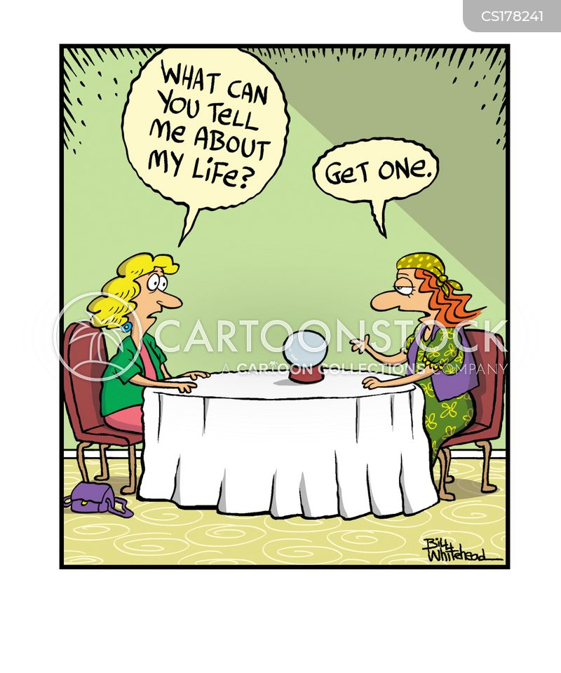 Social Lives cartoons, Social Lives cartoon, funny, Social Lives picture, Social Lives pictures, Social Lives image, Social Lives images, Social Lives illustration, Social Lives illustrations