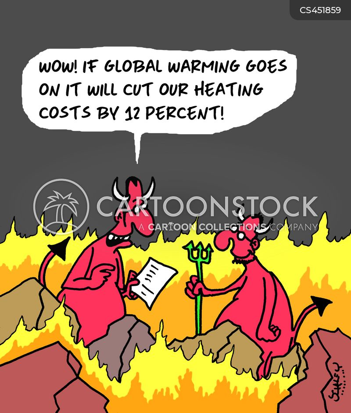 shortsightedness cartoon