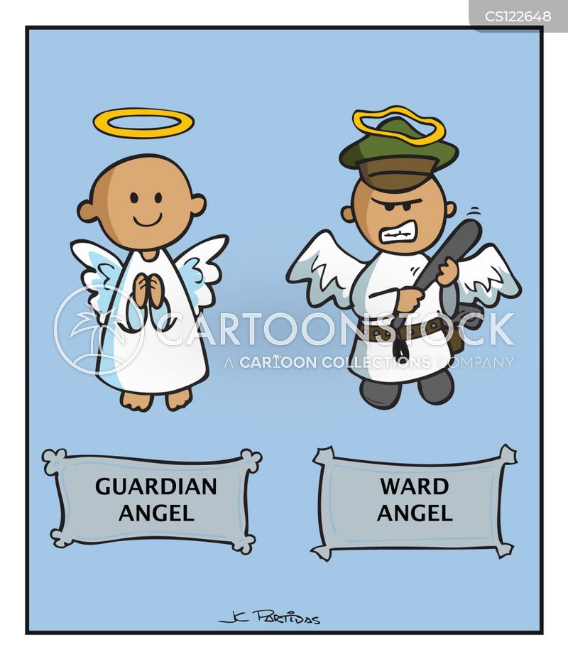 Guardians cartoons, Guardians cartoon, funny, Guardians picture, Guardians pictures, Guardians image, Guardians images, Guardians illustration, Guardians illustrations