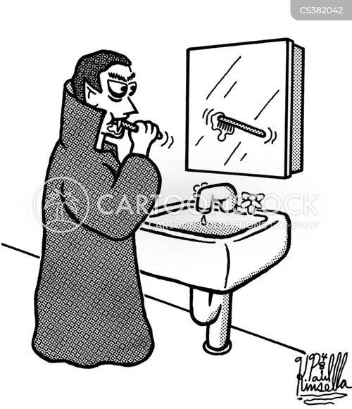 cartoon bathroom sink and mirror. Modren And Bathroom Mirrors Cartoon 4 Of 7 And Cartoon Sink Mirror
