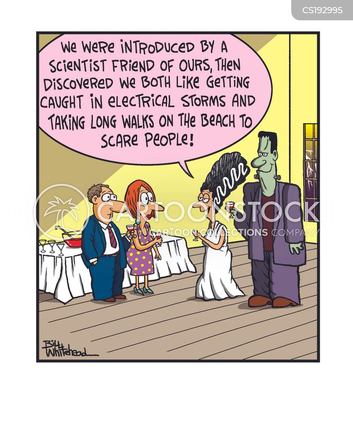 whirlwind romances cartoon