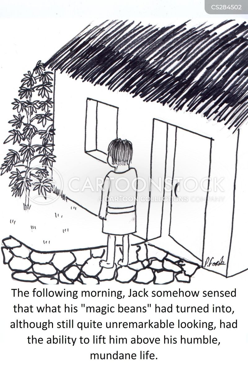 pothead cartoon