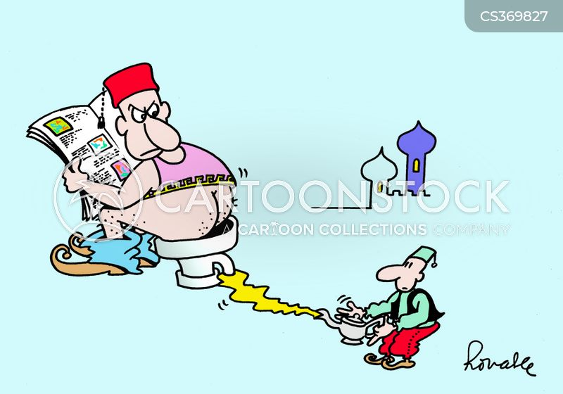 Ali Baba cartoons, Ali Baba cartoon, funny, Ali Baba picture, Ali Baba pictures, Ali Baba image, Ali Baba images, Ali Baba illustration, Ali Baba illustrations