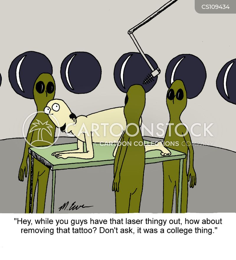 Alien Probe cartoons, Alien Probe cartoon, funny, Alien Probe picture, Alien Probe pictures, Alien Probe image, Alien Probe images, Alien Probe illustration, Alien Probe illustrations