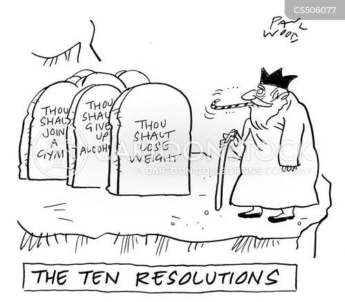 tee-total cartoon