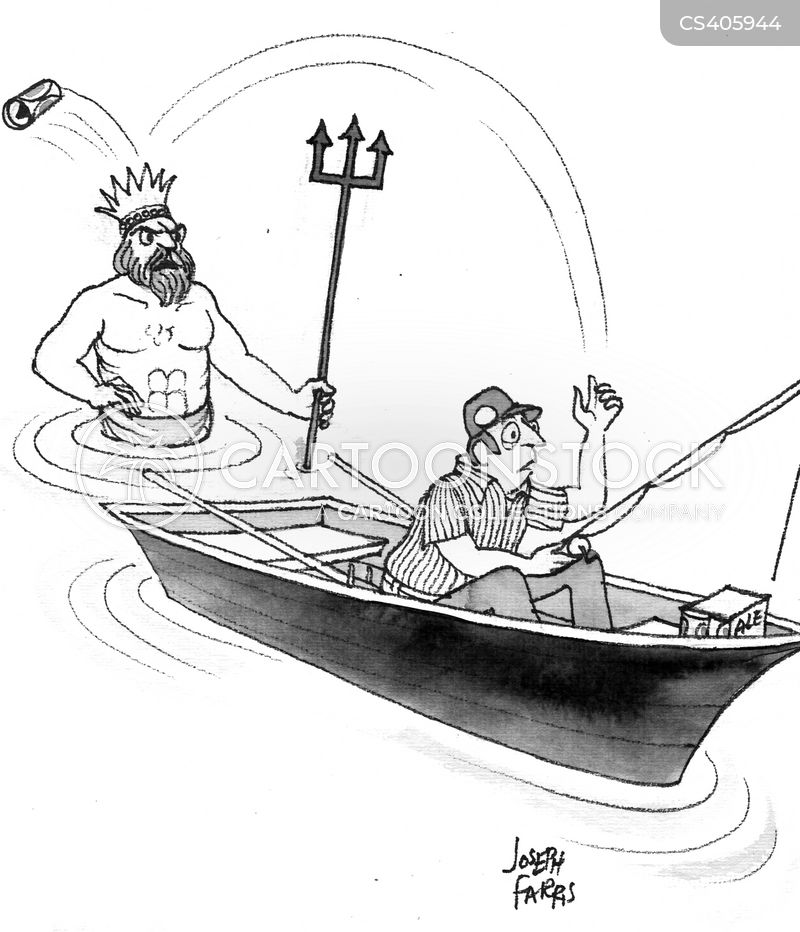 Sea God cartoons, Sea God cartoon, funny, Sea God picture, Sea God pictures, Sea God image, Sea God images, Sea God illustration, Sea God illustrations
