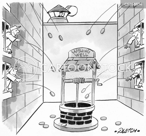 breakouts cartoon