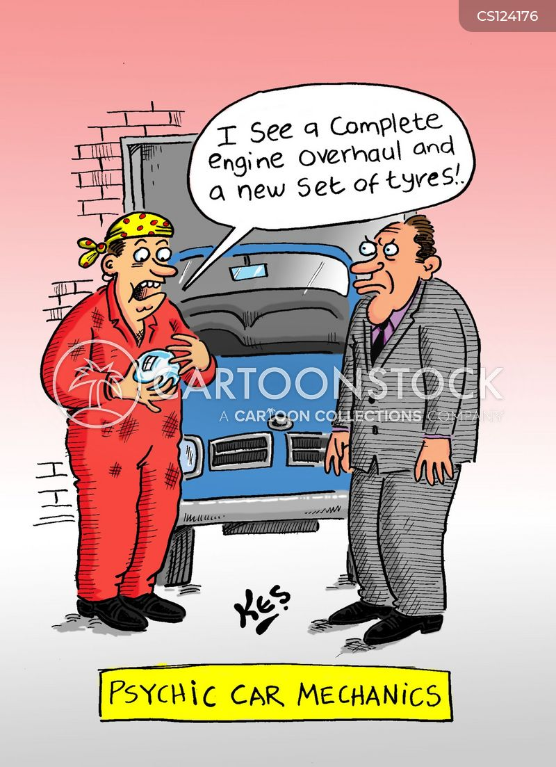 Tire Changes cartoons, Tire Changes cartoon, funny, Tire Changes picture, Tire Changes pictures, Tire Changes image, Tire Changes images, Tire Changes illustration, Tire Changes illustrations