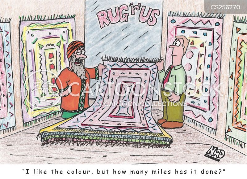 Rug Sale cartoons, Rug Sale cartoon, funny, Rug Sale picture, Rug Sale pictures, Rug Sale image, Rug Sale images, Rug Sale illustration, Rug Sale illustrations