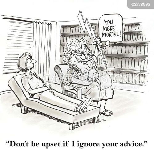 abusive relationships cartoon