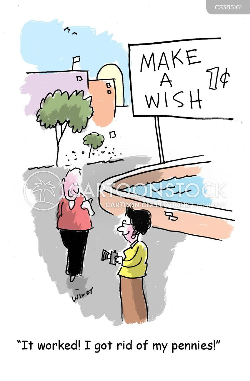 folk lores cartoon