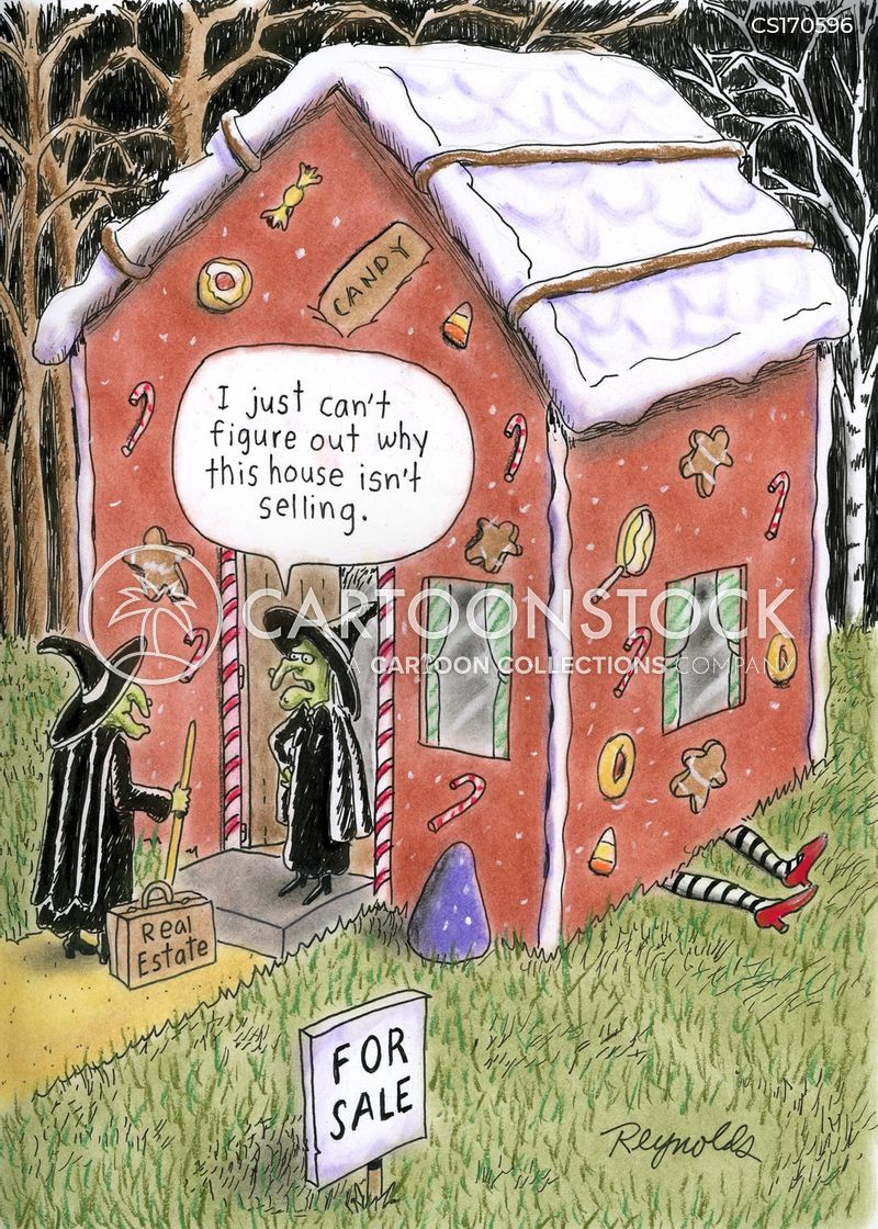 Gingerbread Houses cartoons, Gingerbread Houses cartoon, funny, Gingerbread Houses picture, Gingerbread Houses pictures, Gingerbread Houses image, Gingerbread Houses images, Gingerbread Houses illustration, Gingerbread Houses illustrations