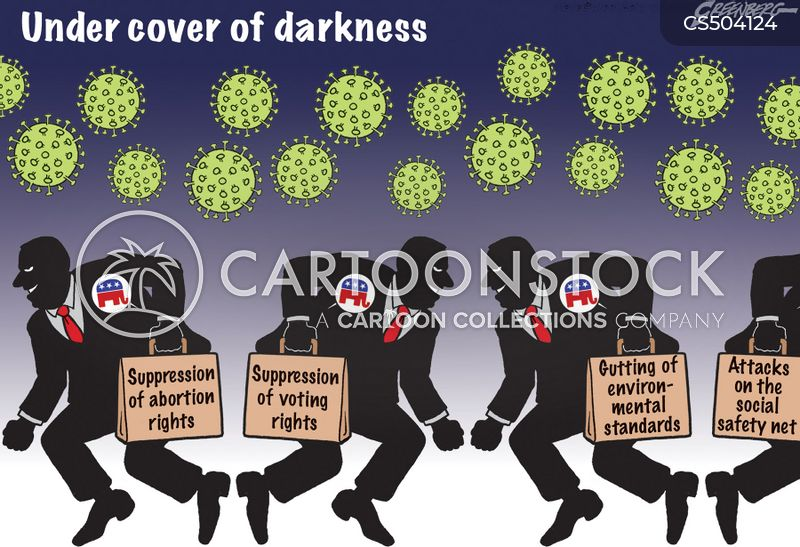 Voter Rights cartoons, Voter Rights cartoon, funny, Voter Rights picture, Voter Rights pictures, Voter Rights image, Voter Rights images, Voter Rights illustration, Voter Rights illustrations