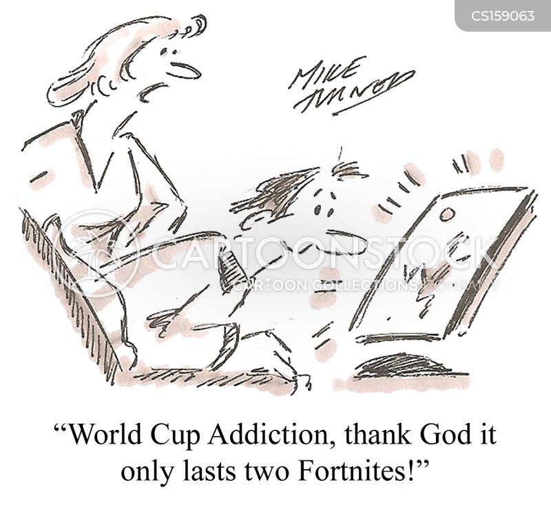 Addicts cartoons, Addicts cartoon, funny, Addicts picture, Addicts pictures, Addicts image, Addicts images, Addicts illustration, Addicts illustrations