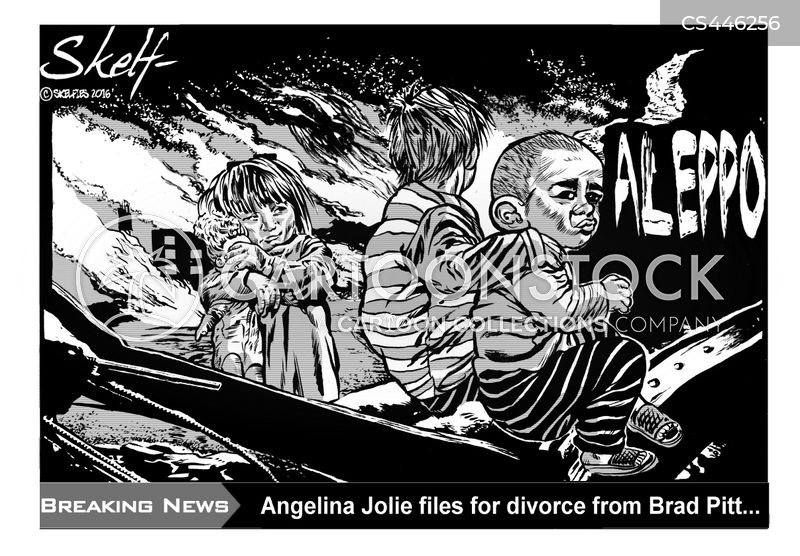 Angelina Jolie cartoons, Angelina Jolie cartoon, funny, Angelina Jolie picture, Angelina Jolie pictures, Angelina Jolie image, Angelina Jolie images, Angelina Jolie illustration, Angelina Jolie illustrations