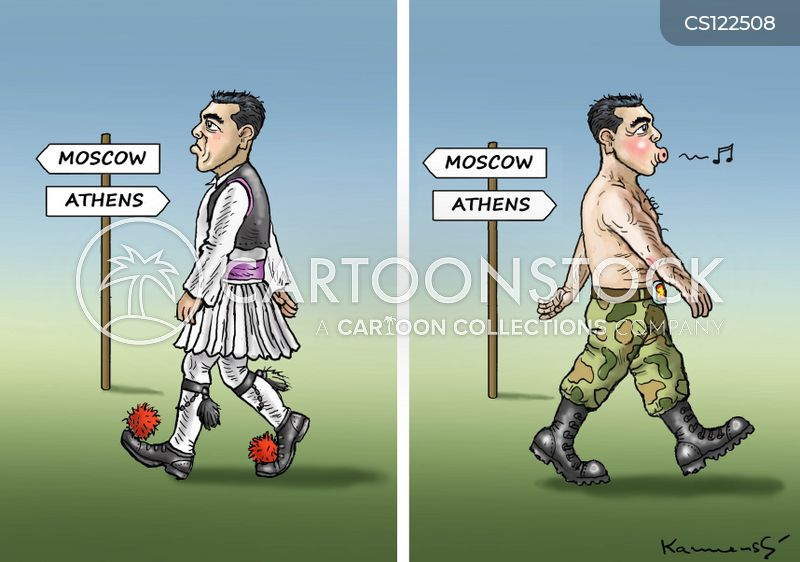Greece Bailout cartoons, Greece Bailout cartoon, funny, Greece Bailout picture, Greece Bailout pictures, Greece Bailout image, Greece Bailout images, Greece Bailout illustration, Greece Bailout illustrations