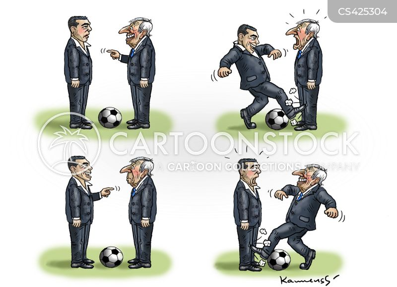 Bailout Deal cartoons, Bailout Deal cartoon, funny, Bailout Deal picture, Bailout Deal pictures, Bailout Deal image, Bailout Deal images, Bailout Deal illustration, Bailout Deal illustrations