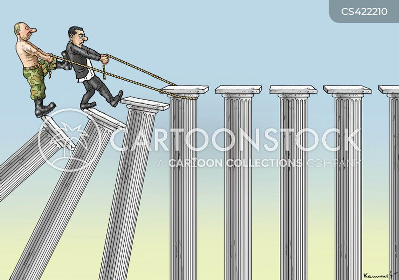 Athens cartoons, Athens cartoon, funny, Athens picture, Athens pictures, Athens image, Athens images, Athens illustration, Athens illustrations