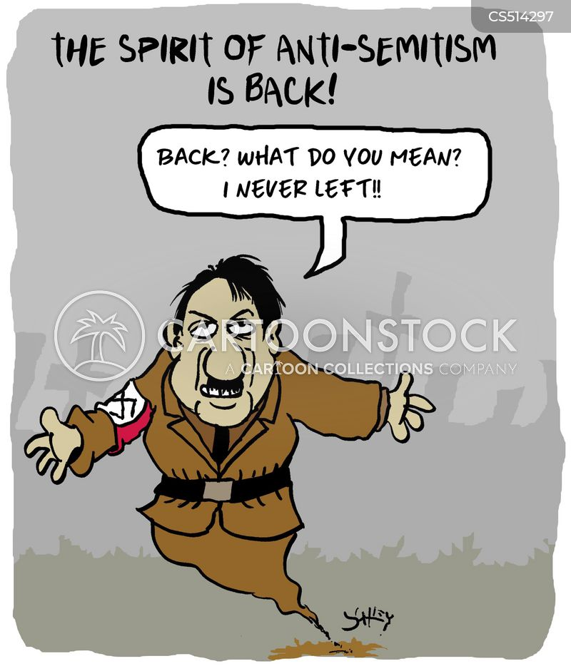 Swastikas cartoons, Swastikas cartoon, funny, Swastikas picture, Swastikas pictures, Swastikas image, Swastikas images, Swastikas illustration, Swastikas illustrations